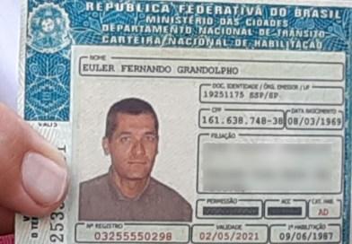 Polícia identifica atirador que matou 4 durante missa na Catedral de Campinas