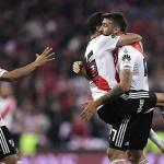 River Plate é o campeão da Libertadores