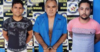 destaque-561721-presosa