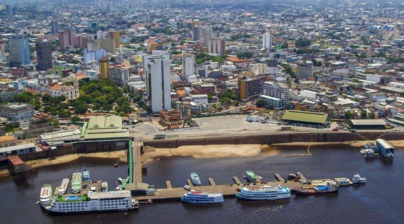destaque-564839-amazoanas