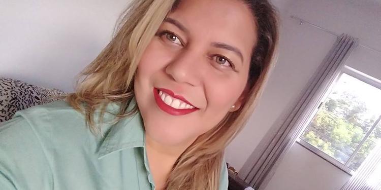 Brumadinho