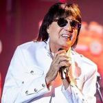 Cantor Marciano morre aos 67 anos após infarto fulminante