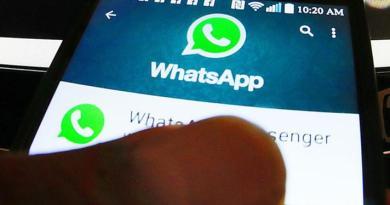 WhatsApp adota medidas contra a fake news