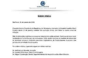 boletim-medico-einstein
