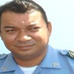 Policial Militar que atuou em Novo Progresso é o novo comandante do 15ª BPM de Itaituba