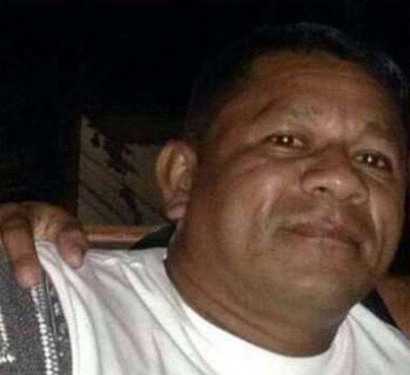 — Foto: Reprodução / PM Sargento da PM é morto em Mosqueiro, em Belém. — Foto: Reprodução / PM Sargento da PM é morto em Mosqueiro, em Belém. — Foto: Reprodução / PM
