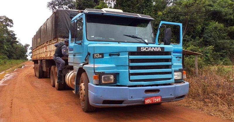 Carreta-1024x537