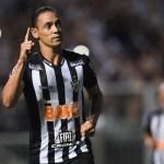 libertadores- Galo x Danubio: Atlético abre 3 a 0, sofre 'apagão', mas se classifica no Horto