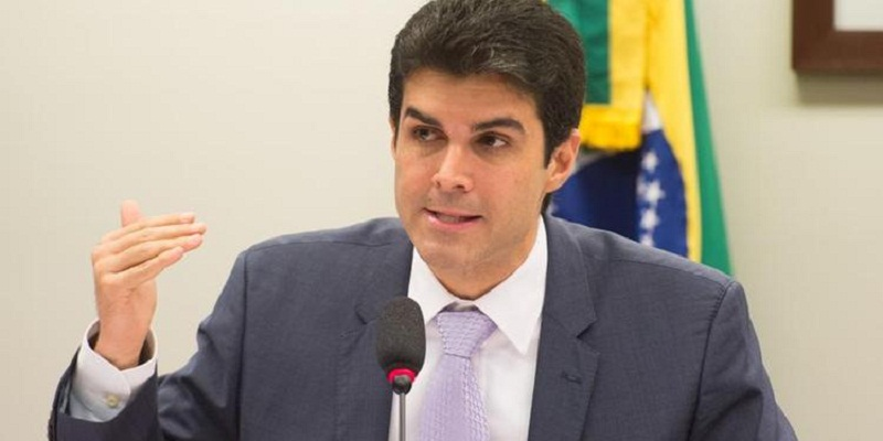 Helder-Barbalho-Marcelo-Camargo-Ag-Br