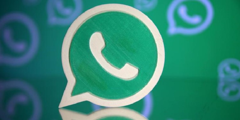 TECH-INDIA-WHATSAPP