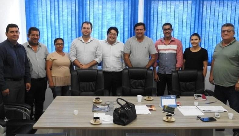 Prefeitura de Novo Progresso apoiará recadastramento biométrico da Justiça Eleitoral