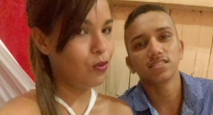 Casal é assassinado com mais de 20 tiros no Pará