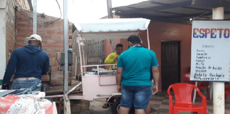 cubanos3