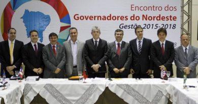 governadores nn