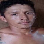 Suspeito de matar Jovem Progressense por ciúme em garimpo é preso pela Policia Militar