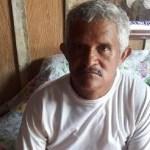Homem de Novo Progresso que estava desaparecido à cinco meses é encontrado