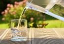 Água potável: direito da humanidade a ser preservado