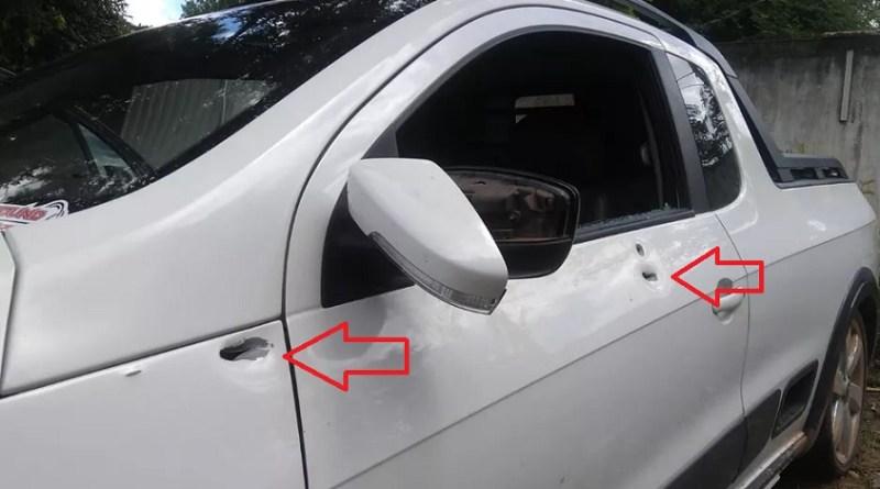 carro pexe
