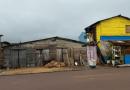 Idoso é encontrado morto dentro de residência em Itaituba