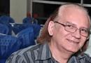 Maestro volta à direção do Instituto Wilson Fonseca, através de Habeas Corpus