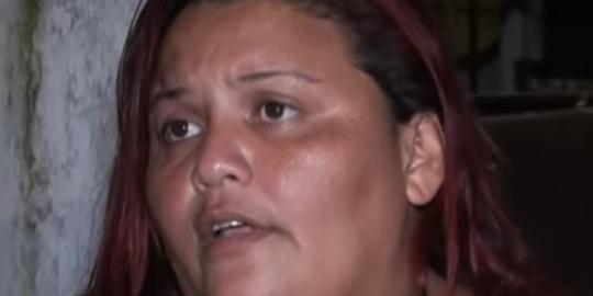 Casal encomenda a morte de adolescente acusado de abusar de criança de sete anos