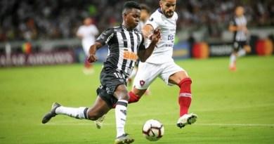 Atletico-Mineiro-Libertadores-