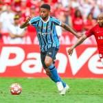 Grenal- Em clássico equilibrado, Inter e Grêmio empatam e decisão fica para a Arena