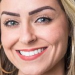 Paula é a campeã do 'BBB 2019' com 61,09% dos votos
