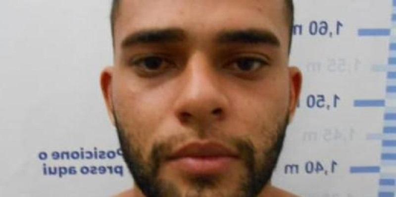 Terceiro detento é encontrado morto em dois dias em presídios do Pará