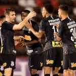 Corinthians segura São Paulo em final de poucas emoções no Morumbi