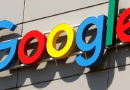 Google deixará usuário de Android escolher navegador