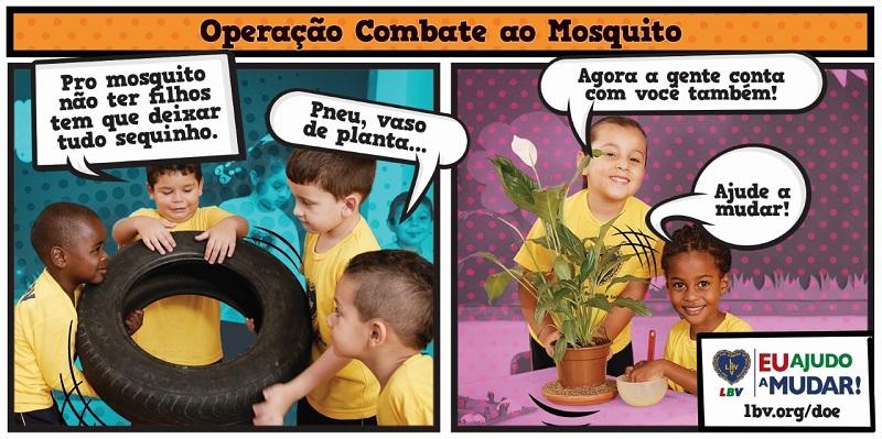 thumbnail_Anúncio_14x7_EAM_JM