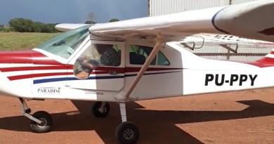 Aviao-990x556