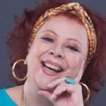"""Aos 72 anos, morre a """"madrinha do samba"""", Beth Carvalho"""