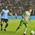 Grêmio para na marcação do Juventude e empata no Alfredo Jaconi pela Copa do Brasil
