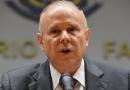 Mantega vira réu na Justiça Federal por fraudes de R$ 8 bi no BNDES
