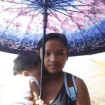 Pará abre 111 vagas para 48 localidades em nova etapa do Mais Médicos