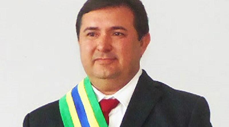 prefeito macarrao 1
