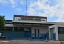 Após denúncias do MP, Prefeitura assina termo de compromisso para afastar OS de gestão UPA e HMS