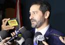 """""""Violência não se combate só com repressão"""", diz secretário de Segurança do Pará"""