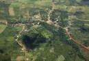 Estudo indica prejuízo de R$ 118 bilhões ao Brasil com a privatização de terras na Amazônia