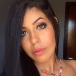 Jovem que morreu em acidente no Mato Grosso será sepultada nesta sexta-feira em Novo Progresso