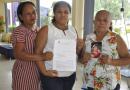 Família de santareno preso por assalto ocorrido em Pernambuco alega que ele nunca saiu do Pará