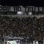 Vasco frustra torcida e empata com a Chapecoense no Maracanã