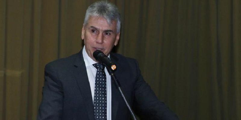 Gilberto-Martins