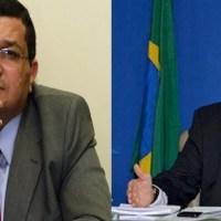 Vazamento de áudios: TJE do Pará instaura sindicância contra os juízes Moises Flexa e Marco Antonio Castelo Branco