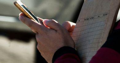 TELEMARKETING-Lista do Não Me Perturbe já tem mais de 600 mil pessoas