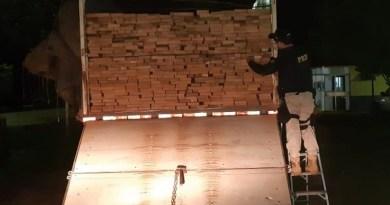 prf altamira-madeira
