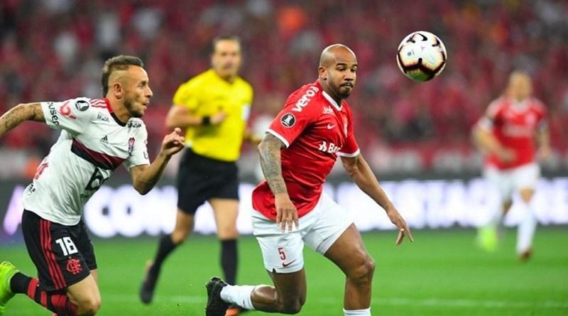Inter-x-Flamengo-Ricardo-Duarteass-990x556