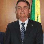 Bruno e Marrone recebem título de embaixadores do turismo brasileiro